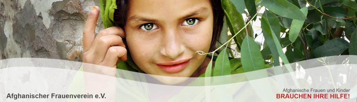 afghanischer-frauenverein.de